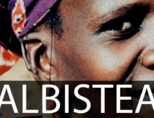 Bi dokumental eta solasaldi bat, Tabakaleran