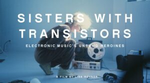 sisters-with-transistors-ZINEA