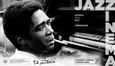 slider_jazzinema