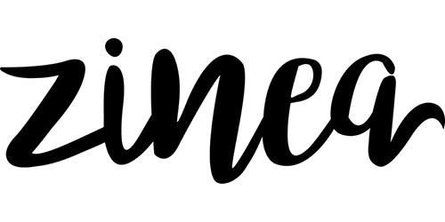 Zinea Logo