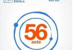 zineskola-56-aste